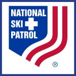 Framed NSP Logo